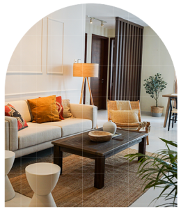coliving in singapore